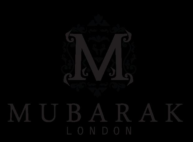 Mubaraklondon