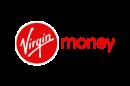 Virgin_Money_UK-Logo.
