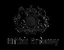 british embassy transparent