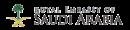 saudi embassy transparent logo